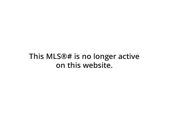 7 Ellerbeck St , Toronto,  for sale, , Angela Mandalas, Johnston & Daniel, A Division of Royal LePage Real Estate Services Ltd., Brokerage